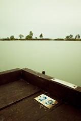 weekFORTYSIX (Csutkaa) Tags: longexposure lake water 29 tó víz stég snap10 hosszúexpó