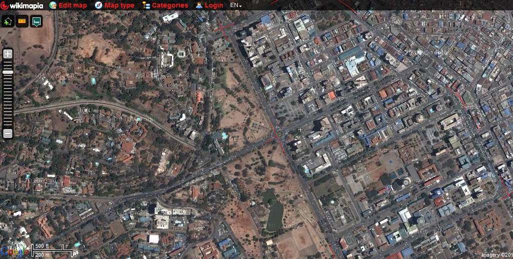 Google Maps / Satellite Images (Wikimapia, Infrastructures ... on iphone maps, amazon fire phone maps, aerial maps, googie maps, search maps, goolge maps, road map usa states maps, googlr maps, gogole maps, waze maps, aeronautical maps, gppgle maps, bing maps, msn maps, online maps, android maps, topographic maps, ipad maps, stanford university maps, microsoft maps,
