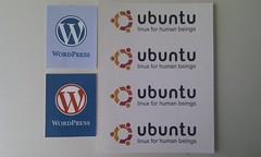 Ubuntu & WordPress