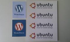 Ubuntu & WordPress