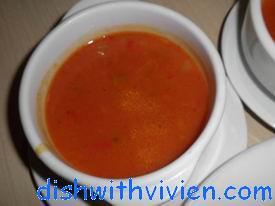 sahara-tent-tomato-sauce