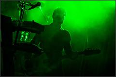 IMG_4947 (Ashley Penny | www.ashleypenny.co.uk) Tags: mercuryrev teesside fringefestival stocktonontees humanleague dirtyweekend lightningseeds stocktonfringe