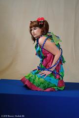 20100515_1_DSC_0224 (Mad Shutter-bug) Tags: portrait fantasy fae buildingblocks fairie