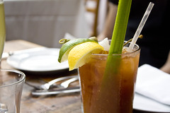 bloody marys (amanda (slh)) Tags: ca amanda photography san francisco all sunday  rights brunch cocktails reserved boyce 2010