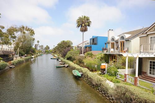 404 Sherman Canal Venice, CA 90291