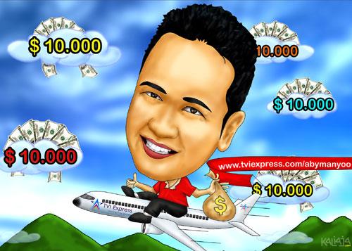 karikatur-abimayu