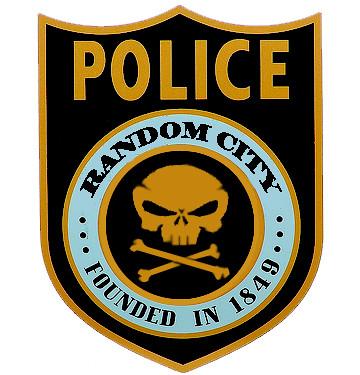 Random PD