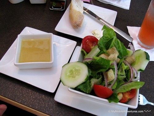 IMG_4007-Sanibel-Sea-Star-Cafe