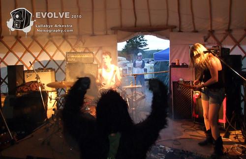 Evolve Festival 2010 - 03