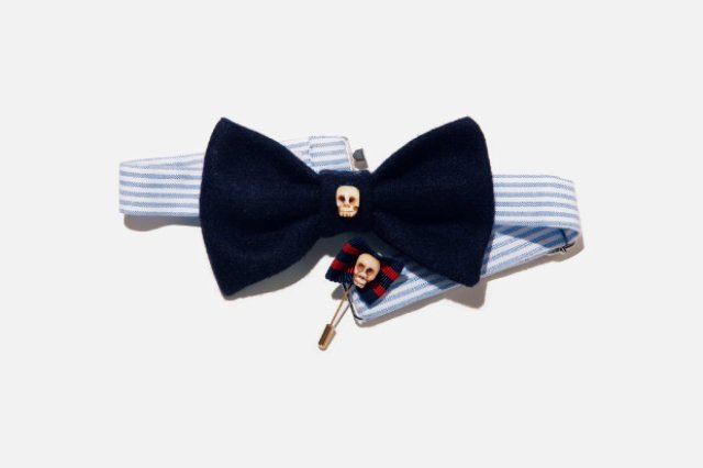 vanities-beauty-youth-bow-tie-pin