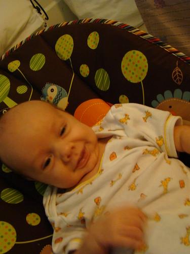 Jack Smiles
