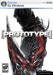 prototype_frontcover_large_DezWxuspzMppLYR1