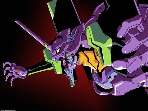 Evangelion_Unit_01_by_cmark0.png