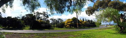 Kooringal Golf Club A