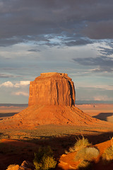 baudchon-baluchon-monument-valley-7150270710