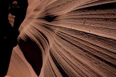 baudchon-baluchon-antelope-canyon-6824260710