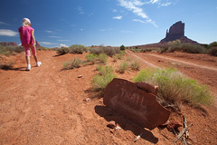 baudchon-baluchon-monument-valley-7438280710