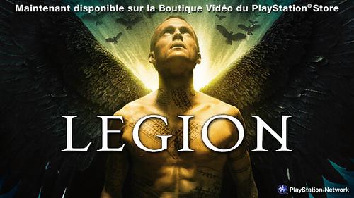 SPE_Legion_FR_HomeBillboard.dds
