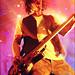 Papa Roach @ 013