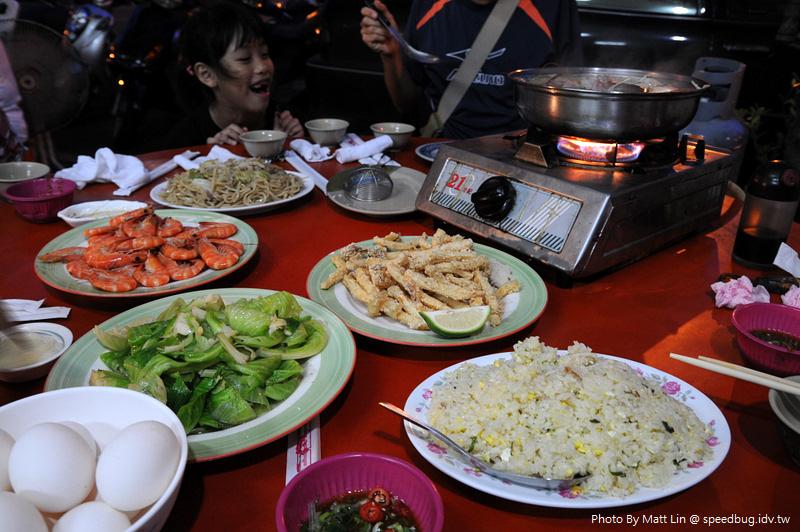 台南TAINAN,台南美食