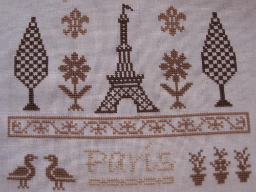 080510 Paris Sampler Finish 002