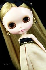 Lightning (Emmie Ame) Tags: jenna canon eos bigeyes doll blythe neo cwc rbl 8thanniversary fashionobsessionjenna