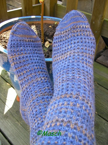 Faceted Socks_006