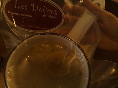 [Vila Madalena]  Les Delices  (3)