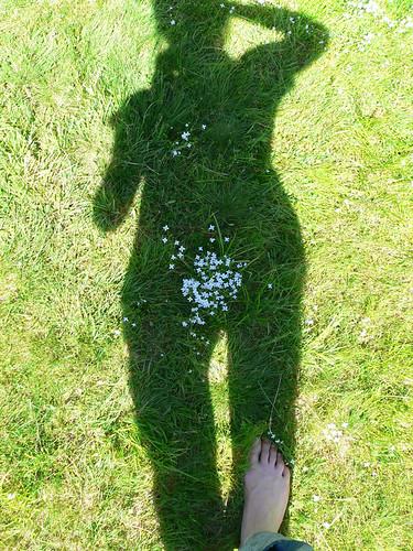 flowers_feet