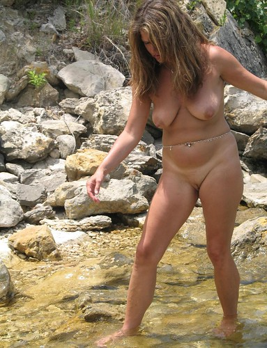 naked topless beach scene club pics: nudebeach