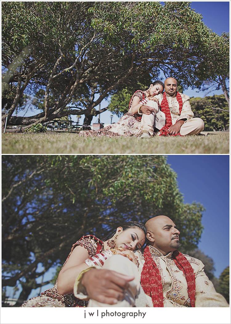 sikh wedding hindu wedding jwlphotography_04