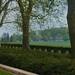 Belleau, German WWI-cemetery, France #6