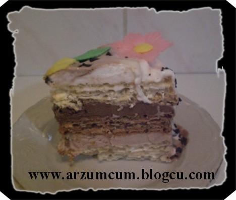 kağıt helva pastası-0