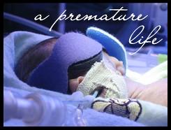 a Premature Life