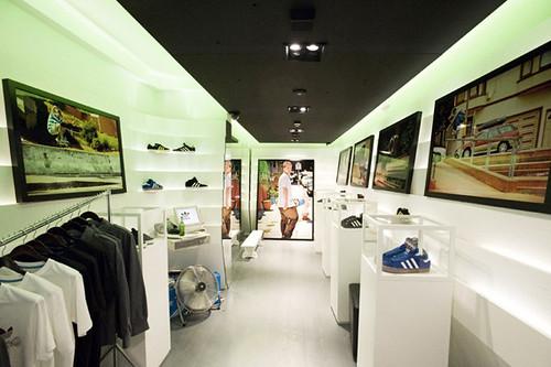 adidas_skateboarding_popup_store_no6_10