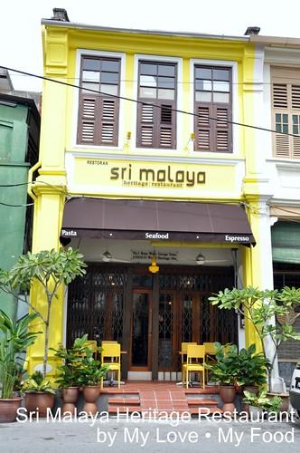 2010_08_07 Sir Malaya 022a