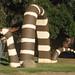 2010.198 . Snake Basket