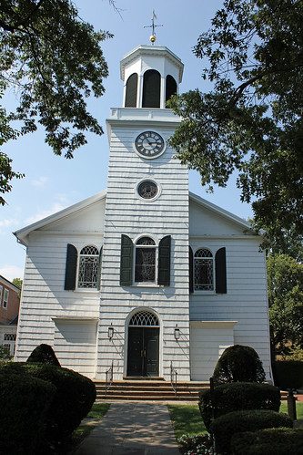 Hempstead Long Island. Hempstead, Long Island#39;s Hub