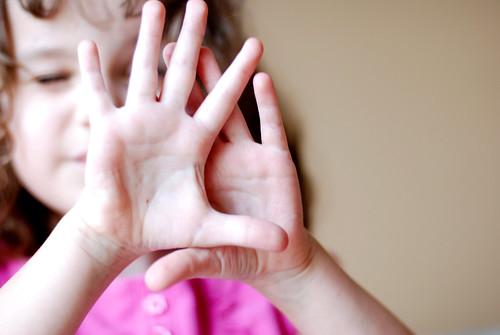 V hands 279