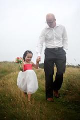 Vince & Ciela's Wedding