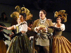 manon (uvahay) Tags: music opera manon teatrocolon massenet
