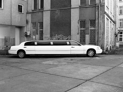 """Limousine • <a style=""""font-size:0.8em;"""" href=""""http://www.flickr.com/photos/52838876@N07/4875122079/"""" target=""""_blank"""">View on Flickr</a>"""