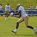 Jordan Kent - St. Louis Rams