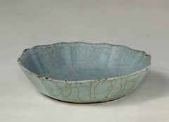 (China Online Museum - Chinese Art Galleries) Tags: china ceramics chineseporcelain chineseceramics songceramics ceramicssong ceramicssongsel
