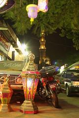 ..  (ReEeMa) Tags: summer egypt mosque cairo ramadan 2010 kareem