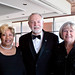 Linda Robinson, Jimmy Phillips (NLR), Connie Phillips (NLR)
