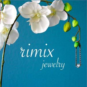 Rimix Jewelry