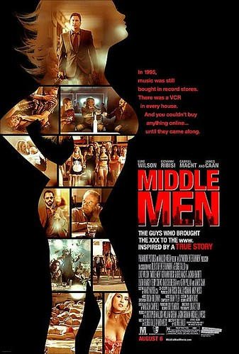 middle_men_poster