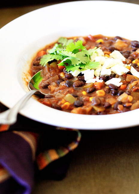 blackbeanchili