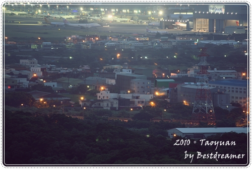 20100808桃園_星海之戀24
